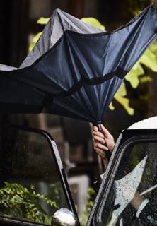 ☆雨の日のドライブのあれこれ☆