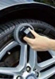 【タイヤワックス】ひび割れの原因って?効果的なタイヤワックスの使い方とは?