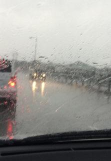 雨の日の運手で気を付けるポイント!これであなたも雨の日の運転が楽しくなる(^^♪